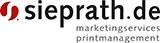 Sieprath GmbH - Printmanagement und Marketingservices